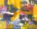 Thinking of Sant Tropez - Medium format